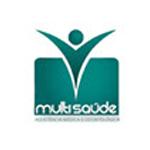 Multisaude