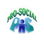 Pro Social/ Justiça Federal
