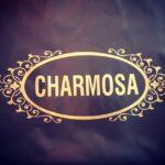 Charmosa